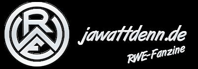 Jawattdenn.de - Logo